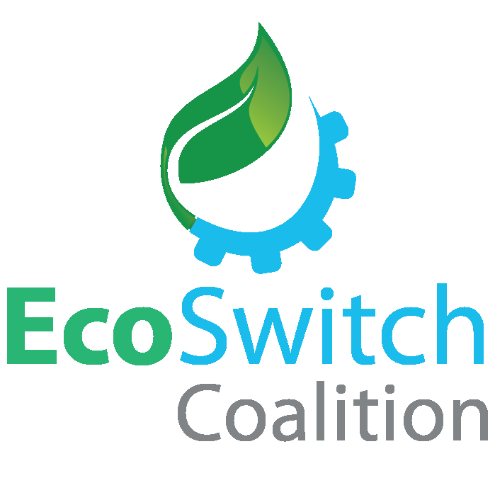 EcoSwitch Coalition